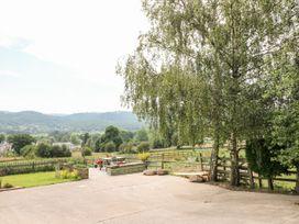 Grove Farm Barn - Peak District - 1063970 - thumbnail photo 25
