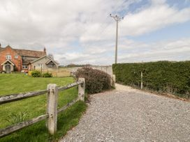 The Coal House at Mendip View - Somerset & Wiltshire - 1064023 - thumbnail photo 3