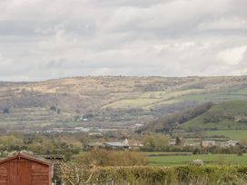 The Coal House at Mendip View - Somerset & Wiltshire - 1064023 - thumbnail photo 24