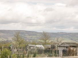 The Coal House at Mendip View - Somerset & Wiltshire - 1064023 - thumbnail photo 25