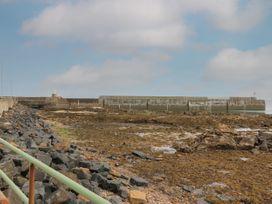 Invermay - Scottish Lowlands - 1064091 - thumbnail photo 28