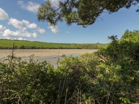 Inner Tide - Cornwall - 1064138 - thumbnail photo 35