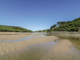 Inner Tide - Cornwall - 1064138 - thumbnail photo 38