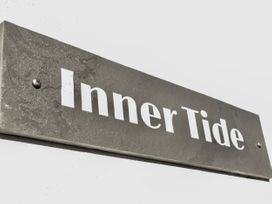 Inner Tide - Cornwall - 1064138 - thumbnail photo 2