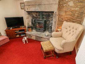 Moor Cottage - Lake District - 1064154 - thumbnail photo 3