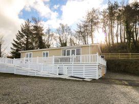 McAuliffe Lodge - Mid Wales - 1064203 - thumbnail photo 1