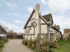 Crompton Cottage - Cotswolds - 1064204 - thumbnail photo 28