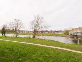 River View 2 Bridge Street - Lake District - 1064357 - thumbnail photo 20