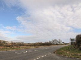 Ty Gwenno - North Wales - 1064491 - thumbnail photo 21