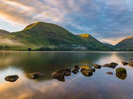 Rayside - Lake District - 1064506 - thumbnail photo 19