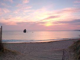 5 Thurlestone Beach - Devon - 1064530 - thumbnail photo 28