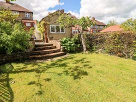 Garden Cottage - Yorkshire Dales - 1064536 - thumbnail photo 13