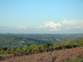 Garden Cottage - Yorkshire Dales - 1064536 - thumbnail photo 20