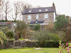 Gorphwysfa - North Wales - 1064585 - thumbnail photo 22
