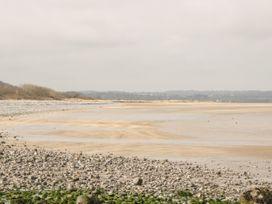 Gorphwysfa - North Wales - 1064585 - thumbnail photo 28