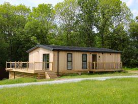 Cedar Lodge - Shropshire - 1064593 - thumbnail photo 2