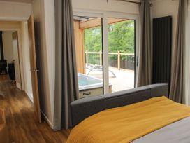 Cedar Lodge - Shropshire - 1064593 - thumbnail photo 19