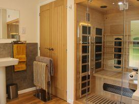 Cedar Lodge - Shropshire - 1064593 - thumbnail photo 20