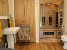 Cedar Lodge - Shropshire - 1064593 - thumbnail photo 22