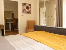 Cedar Lodge - Shropshire - 1064593 - thumbnail photo 23