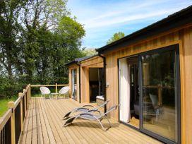 Cedar Lodge - Shropshire - 1064593 - thumbnail photo 27