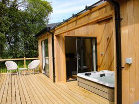 Cedar Lodge - Shropshire - 1064593 - thumbnail photo 28