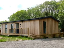 Cedar Lodge - Shropshire - 1064593 - thumbnail photo 29