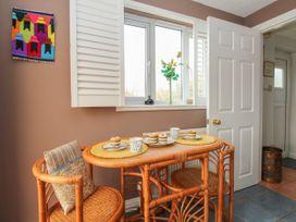 The Roddy House - Dorset - 1064639 - thumbnail photo 7