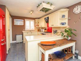 The Roddy House - Dorset - 1064639 - thumbnail photo 10