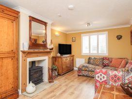 The Roddy House - Dorset - 1064639 - thumbnail photo 13