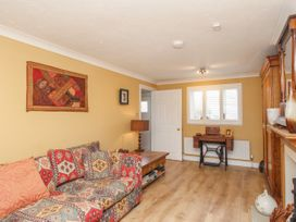 The Roddy House - Dorset - 1064639 - thumbnail photo 15