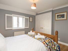 The Roddy House - Dorset - 1064639 - thumbnail photo 20