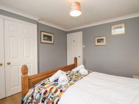 The Roddy House - Dorset - 1064639 - thumbnail photo 21