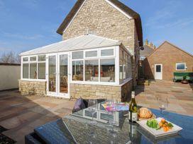 The Roddy House - Dorset - 1064639 - thumbnail photo 31