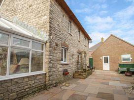 The Roddy House - Dorset - 1064639 - thumbnail photo 34