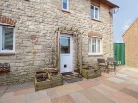 The Roddy House - Dorset - 1064639 - thumbnail photo 33