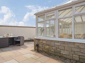 The Roddy House - Dorset - 1064639 - thumbnail photo 32