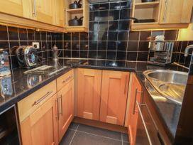 27 Green Road - North Wales - 1064673 - thumbnail photo 11