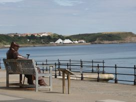 Old Town Retreat - Whitby & North Yorkshire - 1064720 - thumbnail photo 14