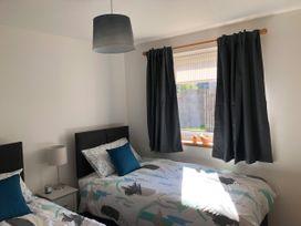 Seashore Apartment - Scottish Lowlands - 1064830 - thumbnail photo 7