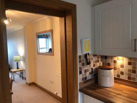 Seashore Apartment - Scottish Lowlands - 1064830 - thumbnail photo 15