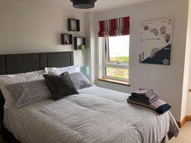 Seashore Apartment - Scottish Lowlands - 1064830 - thumbnail photo 18