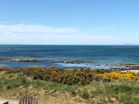 Seashore Apartment - Scottish Lowlands - 1064830 - thumbnail photo 25