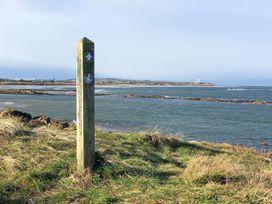 Seashore Apartment - Scottish Lowlands - 1064830 - thumbnail photo 28