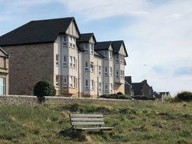 Seashore Apartment - Scottish Lowlands - 1064830 - thumbnail photo 2