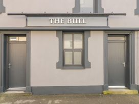 The Bull Inn - North Wales - 1064934 - thumbnail photo 2