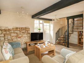 Laurel Cottage - Dorset - 1064960 - thumbnail photo 3