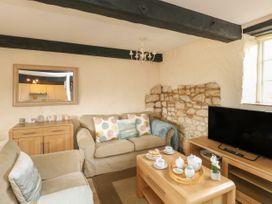 Laurel Cottage - Dorset - 1064960 - thumbnail photo 4