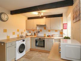 Laurel Cottage - Dorset - 1064960 - thumbnail photo 8