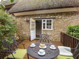 Laurel Cottage - Dorset - 1064960 - thumbnail photo 20